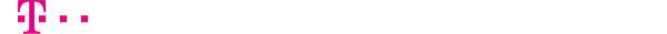 email-t-mobile-logo.jpg