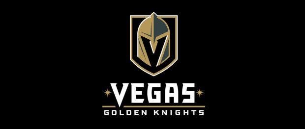 Resultado de imagen para Vegas Golden Knights