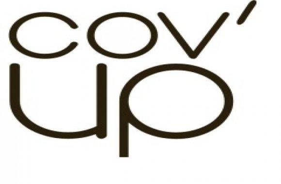 COV' UP