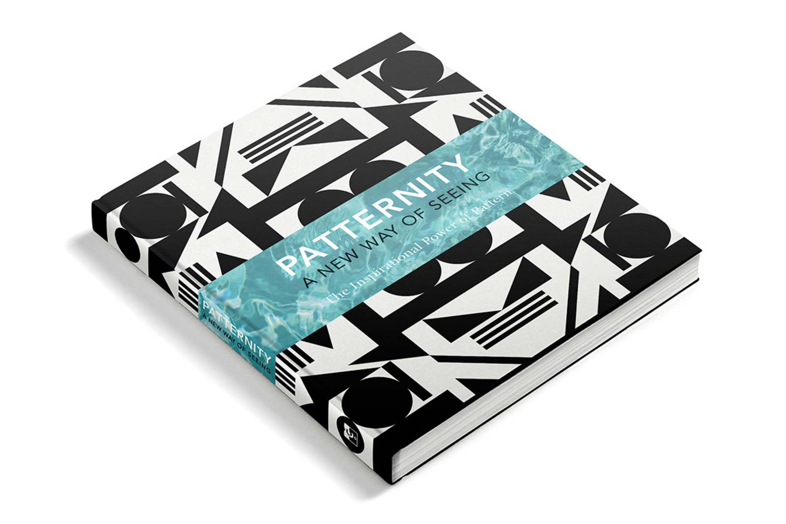 Image result for patternity book