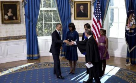 barack-obama-a-depus-juramantul-pentru-al-doilea-mandat-la-conducerea-sua-188802