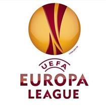 image-2013-02-21-14276130-46-europa-league