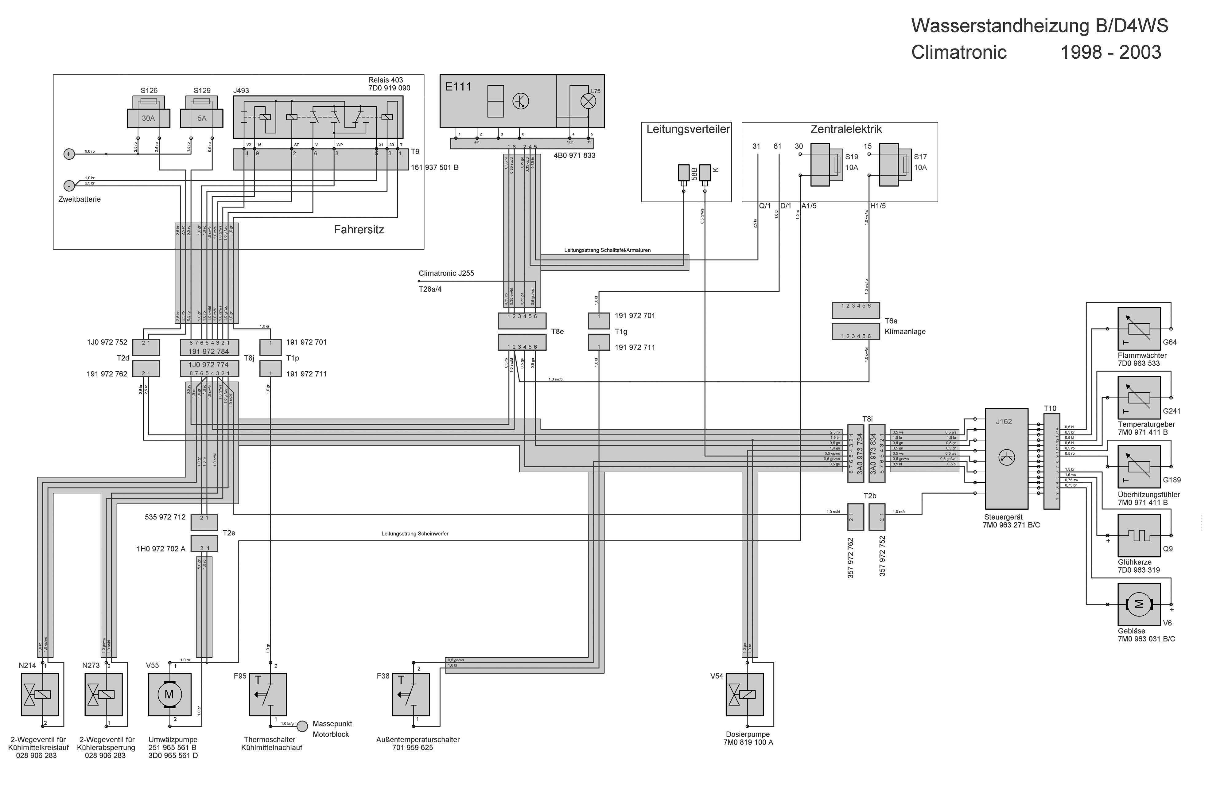 Datei Heizung Wsh Schaltbild Climatronic S T4 Wiki