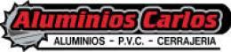 ALUMINIOS-CARLOS-logo