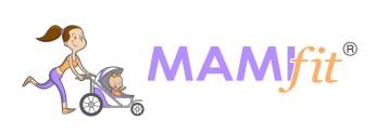 logo-oficial-mamifit