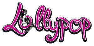 Lollypop-logo-400