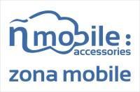 Zonamobile-logo
