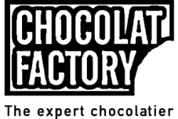 chocolatfactory-logo