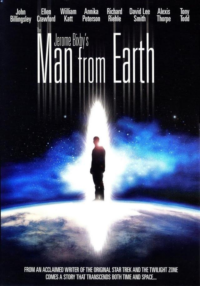 jerome_bixby_s_the_man_from_earth-512181758-large
