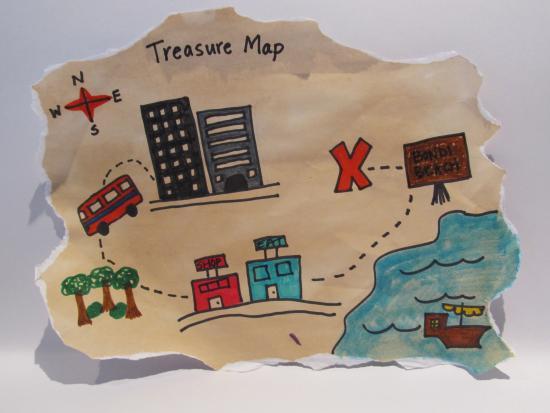 12. Making Maps