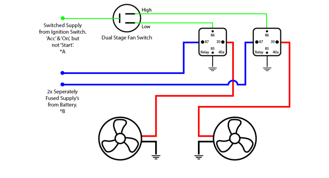 diagram ceiling fan switch wiring diagram full version hd