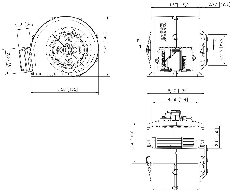 T7design