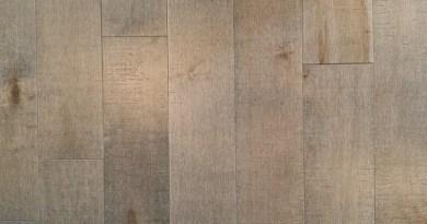 Poznejte výhody dřevěných podlah