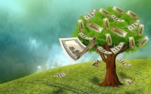 Bankovní vs. nebankovní půjčky – znáte zásadní rozdíly?