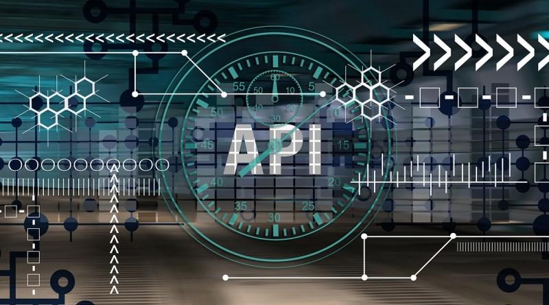 Api Software Interface  - geralt / Pixabay