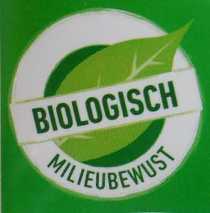 Biobewust