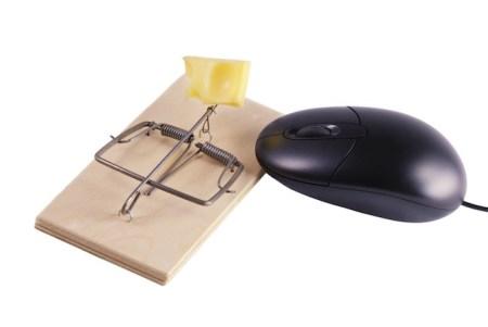 De 7 voordelen van kaas