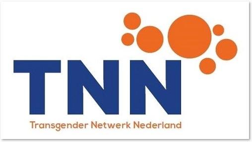 tnn logo