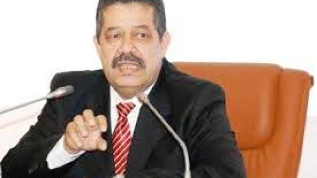 حميد شباط يَعِدُ المغاربة بإصلاح نظام التقاعد وصندوق المقاصة في حالة تصدُّره الانتخابات