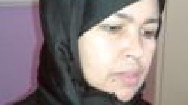 إلغاء مجانية التعليم دعوة إلى الإقصاء والجهل والأمية/ بقلم: نورة بنزهرة