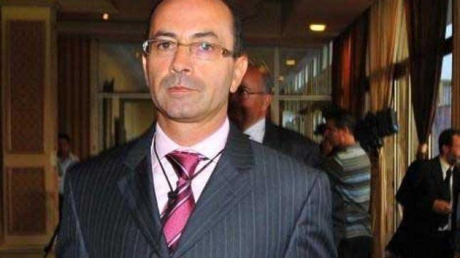 صحيفة: الخازن العام يمنع صرف تعويضات النواب