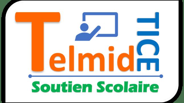 منصة TelmideTICE للتدريس عن بعد تشرع في الخدمة بدون تسجيل .. رابط الدخول