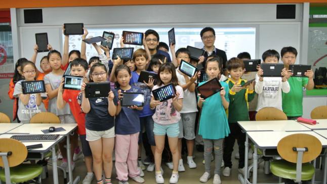 كوريا الجنوبية والتعليم .. لماذا تقدّموا وتأخرنا؟