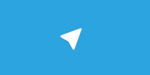 telegram-768x384