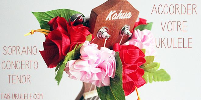 accorder-ukulele-soprano-debutant