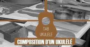 composition-ukulele-debutant