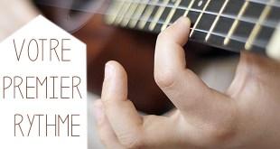 premier-rythme-ukulele-debutant-soprano