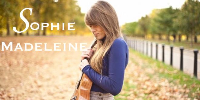 sophie-madeleine-ukulele-joueuse