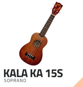 kalaka15s-ukulele