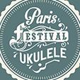 paris-festival-ukulele-concert