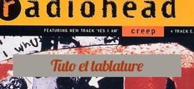 creep-radio-head-tabs-tuto