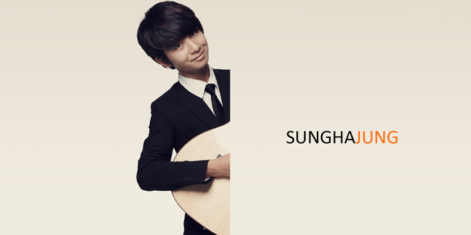 Sungha-Jung-cover
