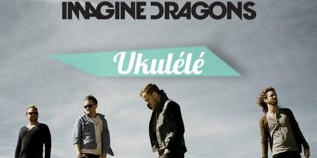 Imagine-dragon-tutorial-ukulele