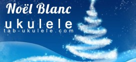 noel-blanc-ukulele-debutant