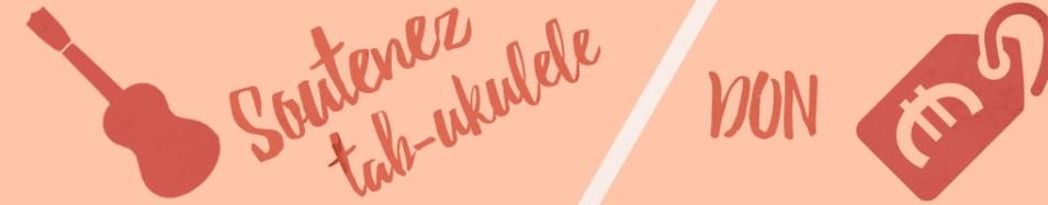 don-ukulele