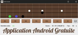 ndm-ukulele-application-androird-gratuite
