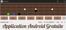 ndm-ukulele-application-androird-gratuite
