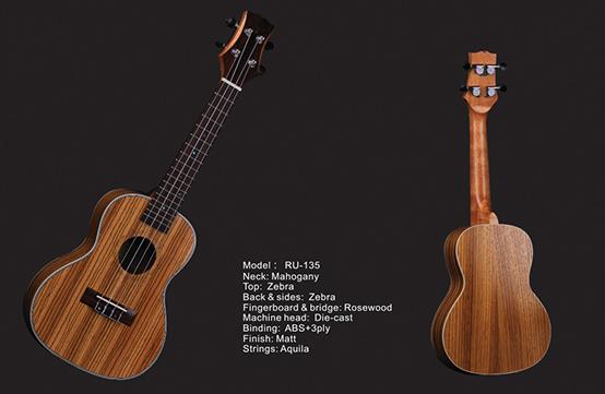 ru-135-ukulele-vidar