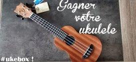 gagner-votre-ukulele-aqua