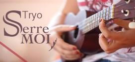 tryo-serre-moi-ukulele-tuto