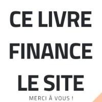 ukulele-livre-finance