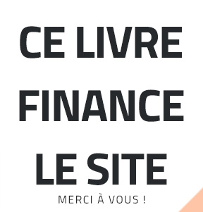 ukulele-livre-finance