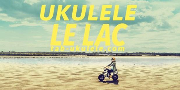 le-lac-julien-dore-header