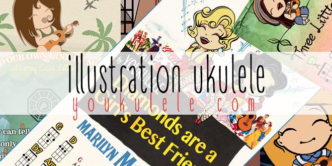 illustration-ukulele-youkulele