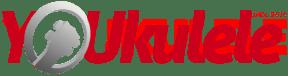 logo-youkulele