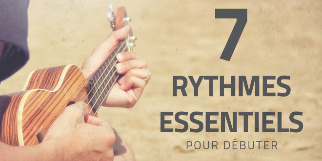sept-rythmes-ukulele-debutant